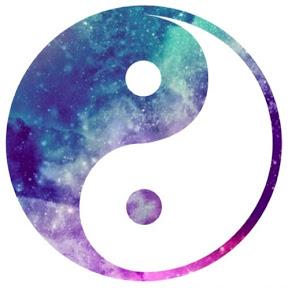 Música para dormir, estudiar & meditar