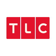 TLC Turkiye