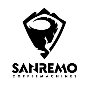 Sanremo Coffee Machines