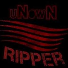 uNowN Ripper