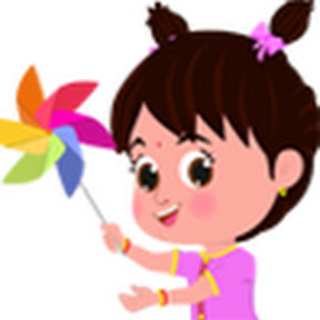 Zappy Toons Bangla - Bangla Nursery Rhymes and Stories
