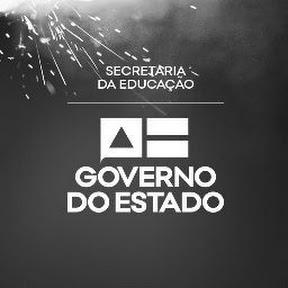 Educação Bahia