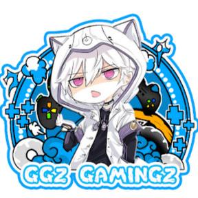 GGz Gamingz