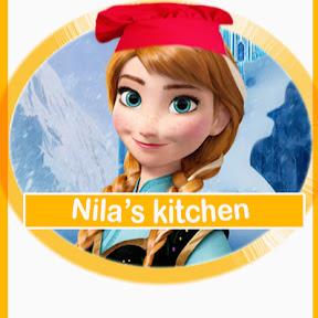 Nila's Kitchen