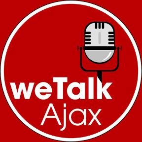 weTalk Ajax