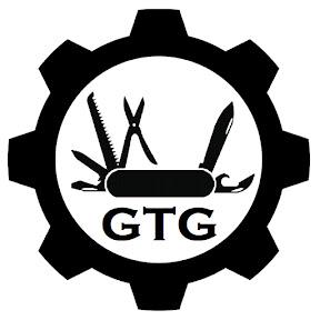 Geared Toward Gear
