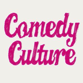 Comedy Culture