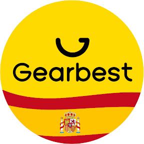 Gearbest en Español
