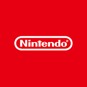 Nintendo DE