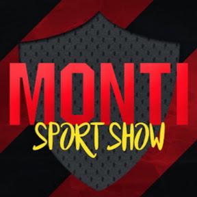 Monti Sport Show