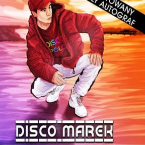 Disco Marek