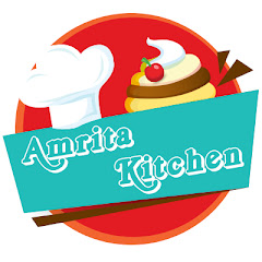 Amrita Kitchen
