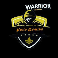 Vovo Gaming