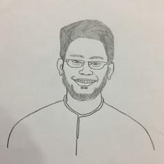 Atiq Vai