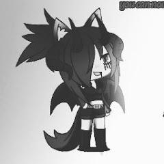 Wolfy Kun