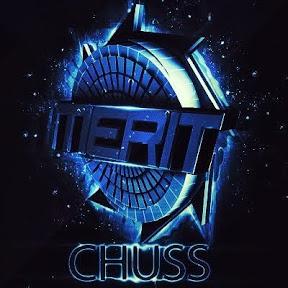 ChuSFTW