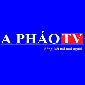 A Pháo TV