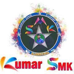 Kumar Smk