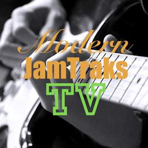 JamTracks TV