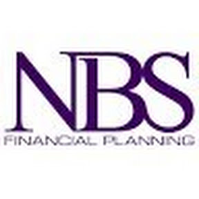 NBS Financial Planning