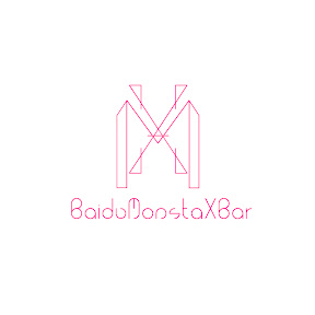 Baidu Monsta-X Bar