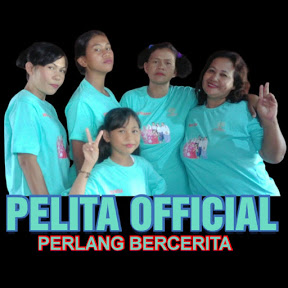 PELITA OFFICIAL