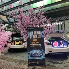 AUTOBIS - Car Audio & Perfomance
