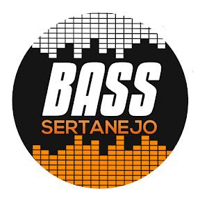 Bass Sertanejo