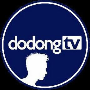 Dodong TV