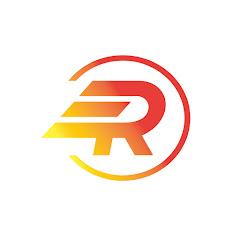 Raketa - доставка їжі з ресторанів