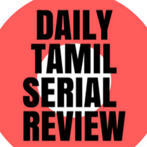 serial Priyamanaval Related YouTubers - Youtube Search