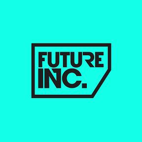 FUTURE INC.