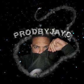 Prodbyjayc