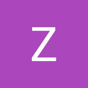 #PizZahUT Zednan