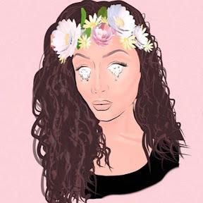 Guiselle Gabrielle