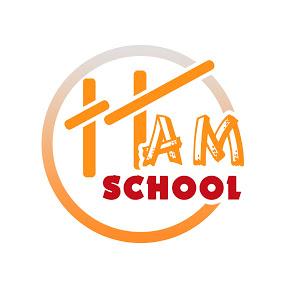 HAM SCHOOL