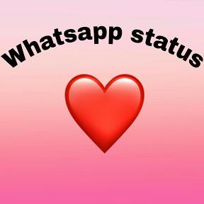 For whatsapp status For whatsapp status