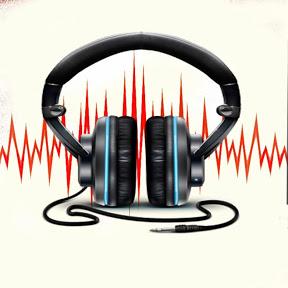 Neurose Musical
