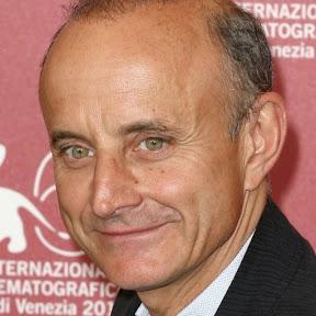 Giuseppe Cederna - Topic