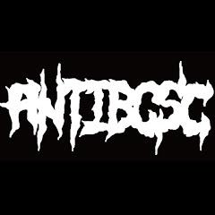 ANTI BCSC