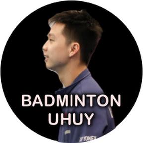 BADMINTON UHUY