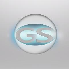 GS Novelas