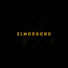 elmorochu