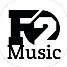 F2 Music