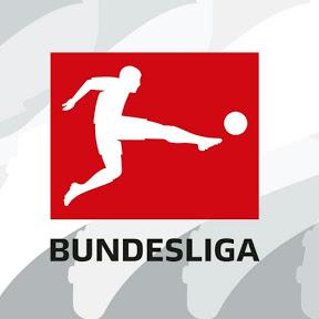 Fußball Bundesliga Fußball