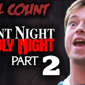 Silent Night, Deadly Night Part 2 - Topic