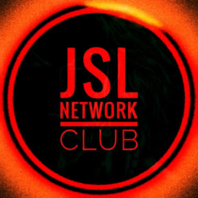 JSL Network Club