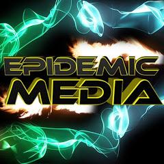 EpidemicMedia