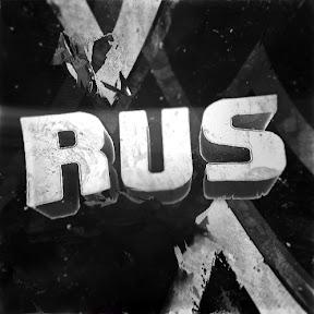 RUS - FIFA MOBILE