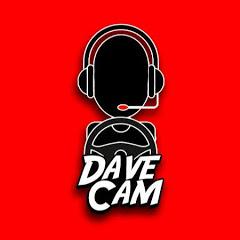 Dave Cam